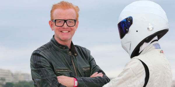 CHRIS-EVANS-TOP-GEAR