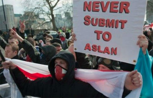edl-never-submit-to-aslan