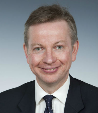 Michael_Gove_Minister