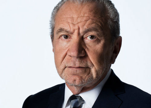 sir-alan-sugar-the-apprentice-1