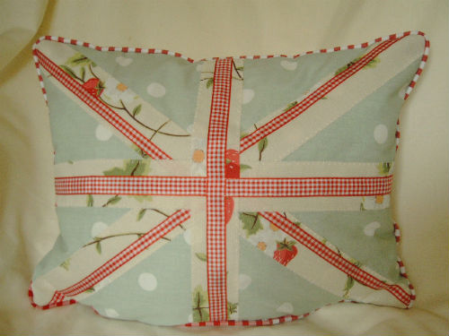 Union-Jack-Flag-Cushions-Green-Laura-Ashley-Polka-Dot--1221575364-1