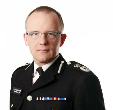 ACC Mark Rowley