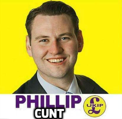 Phillip Broughton