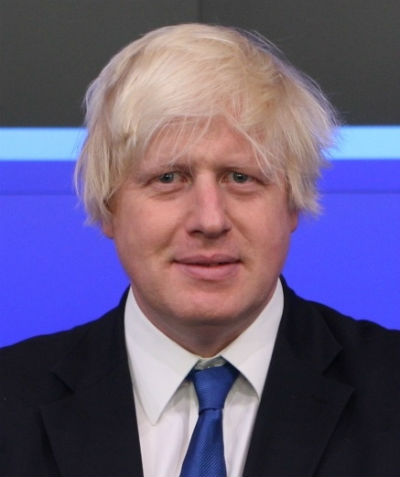 boris_johnson_hair