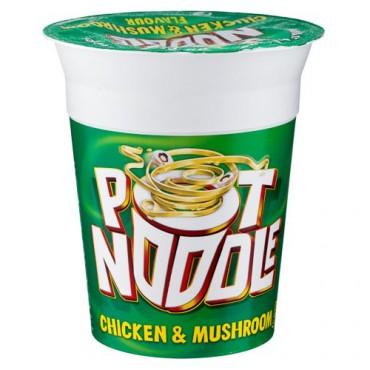 pot-noodle