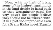 daily-express-franz-kafka-reference