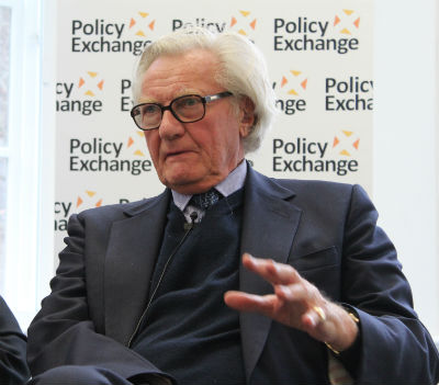 lord_heseltine_speaking_at_creating_conditions_for_regional_growth