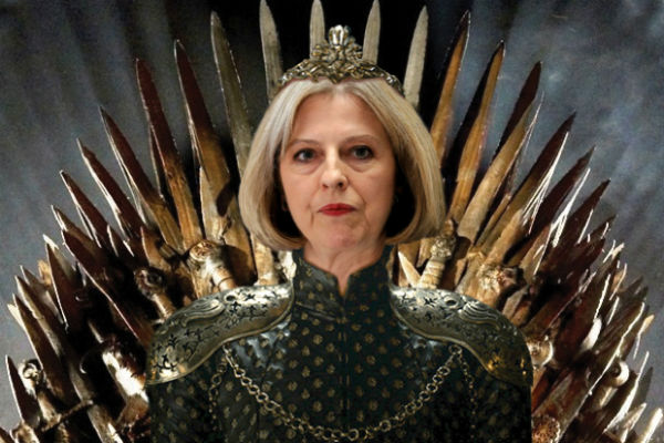 theresa-may-wizard