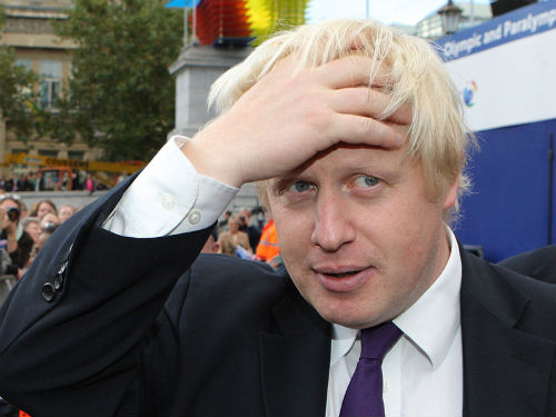 boris-johnson-hand-in-hair