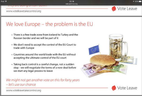 leave-campaign-leaflet-lies