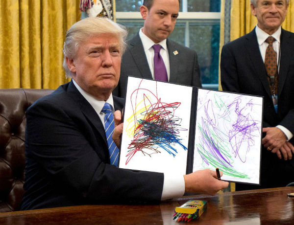 trump-draws