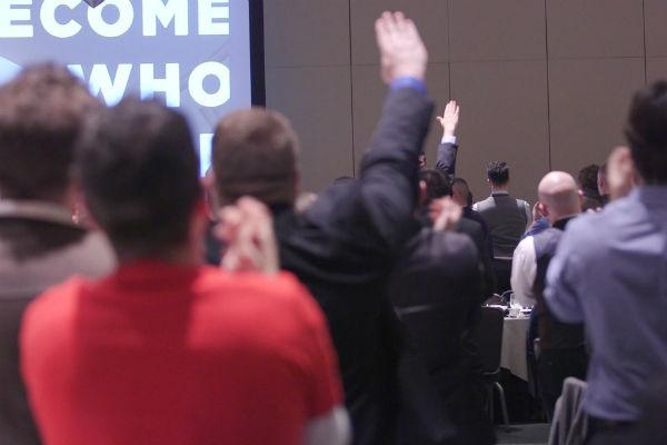 trump-supporters-nazi-salute