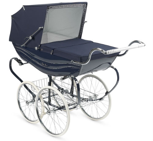 Silver_Cross_Balmoral_Coach-Built_Pram