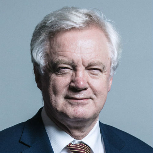 Official_portrait_of_Mr_David_Davis