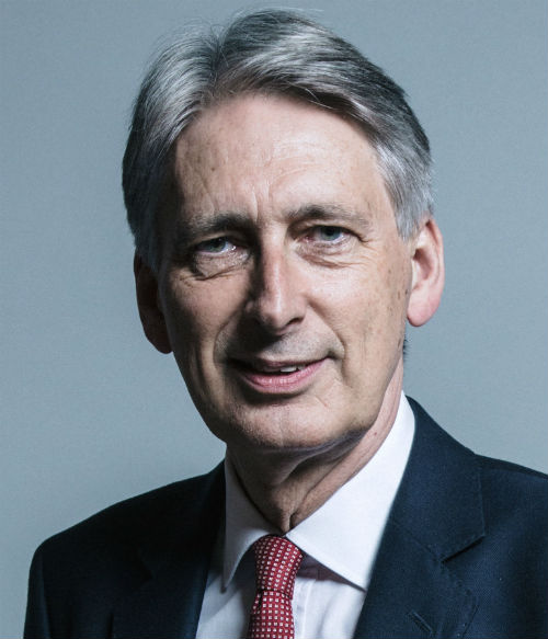 Official_portrait_of_Mr_Philip_Hammond_crop_2